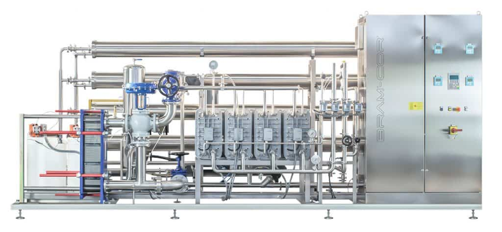 cold-WFI.-Bram-Cor-CROS-Reverse-Osmosis-System